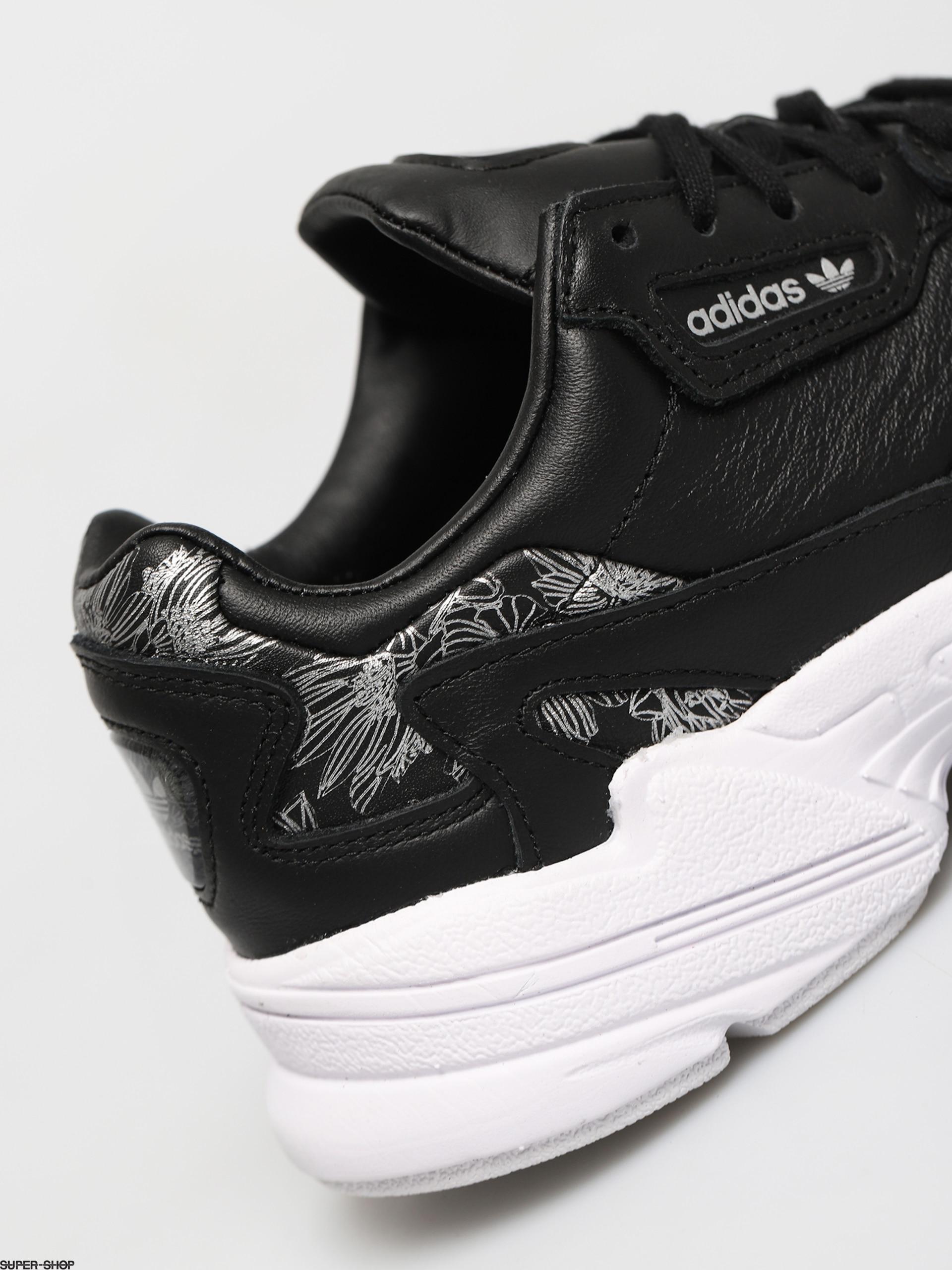 adidas Originals Falcon Shoes Wmn (core