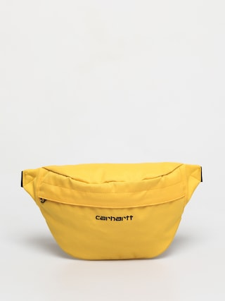 Carhartt WIP Payton Bum bag (sunflower/black)