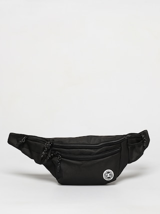 DC Waistage Bum bag (black)