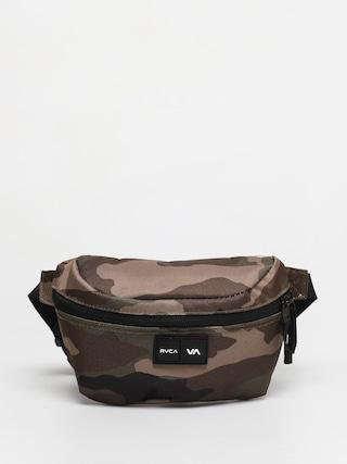 RVCA Waist Pack Bum bag (camo)
