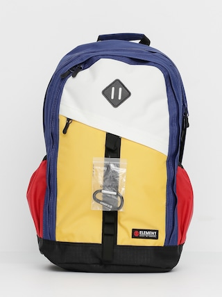Element Cypress Backpack (blue depths)