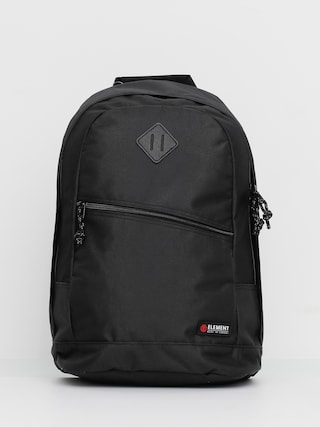 Element Camden Backpack (all black)