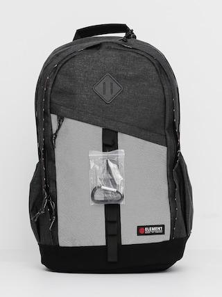 Element Cypress Backpack (black heather)
