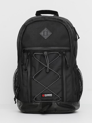 Element Cypress Outward Backpack (all black)