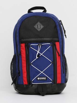 Element Cypress Outward Backpack (blue depths)