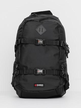 Element Jaywalker Backpack (all black)