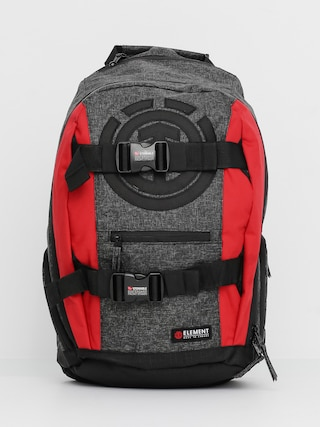 Element Mohave Backpack (charcoal heather)