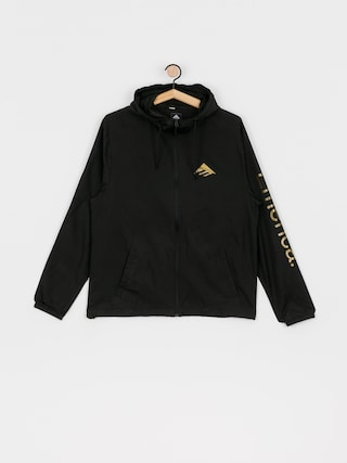 Emerica Pure Combo Jacket (black)
