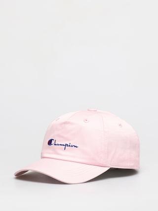 Champion Baseball 804811 Cap (bap)