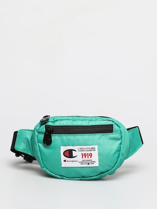 Champion Belt Bag 804777 Bum bag (mint)