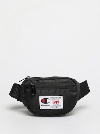 Champion Belt Bag 804777 Bum bag (nbk)