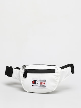 Champion Belt Bag 804777 Bum bag (wht)