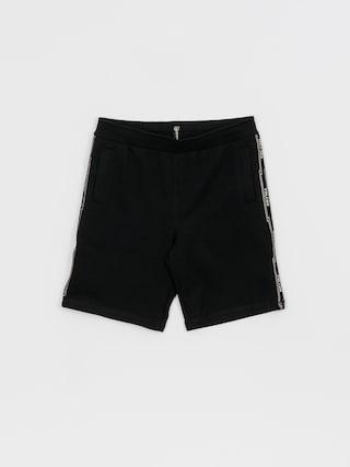 Volcom Veeline Shorts (black)