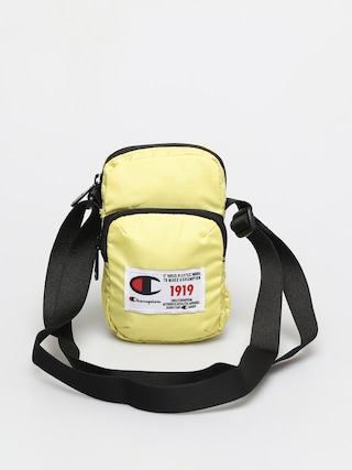 Champion Mini Shoulder Bag 804778 Bag (lml)