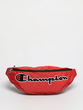 Champion Belt Bag 804819 Bum bag (fls)