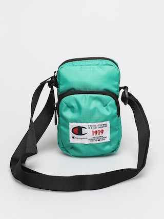 Champion Mini Shoulder Bag 804778 Bag (mint)