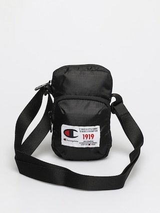 Champion Mini Shoulder Bag 804778 Bag (nbk)