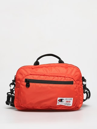 Champion Bag 804776 Bag (tnt)