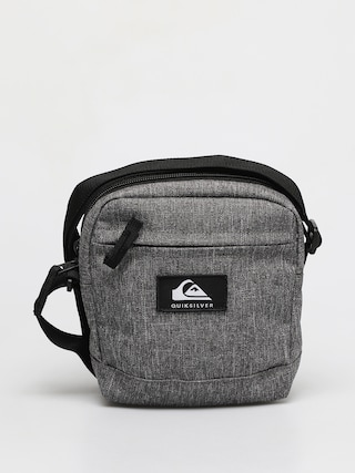 Quiksilver Magicall Bag (light grey heather)