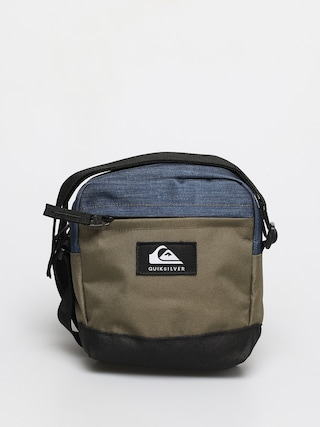 Quiksilver Magicall Bag (burnt olive)