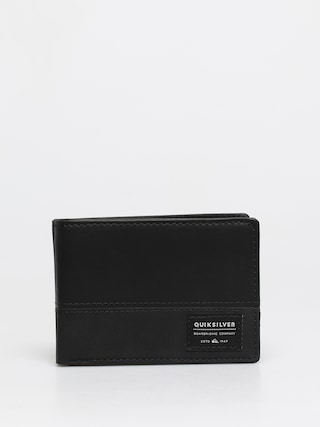 Quiksilver Nativecountry II Wallet (black)