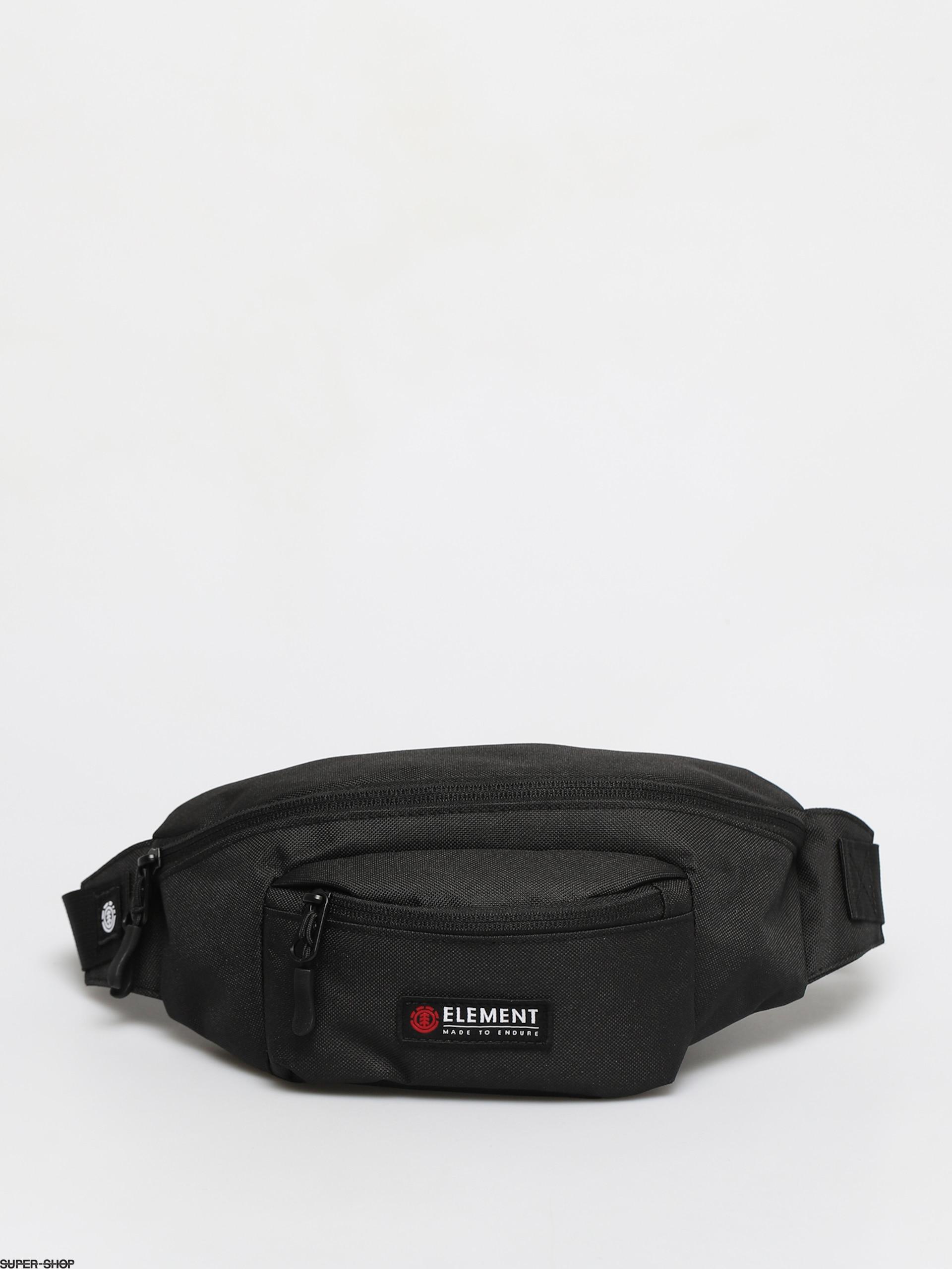 Element Posse Hip Sack Bum Bag