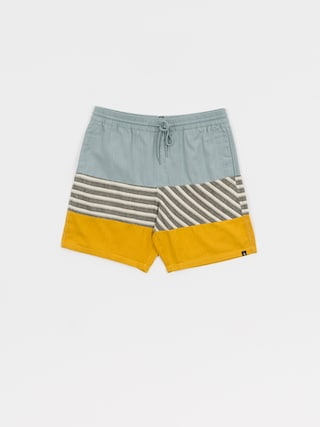 Volcom Forzee Shorts (cool blue)