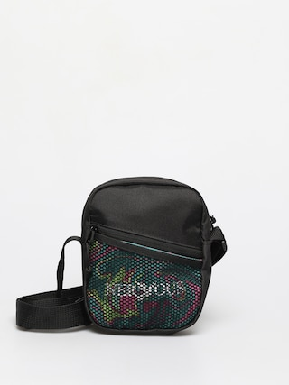 Nervous Classic Bag (acid black)