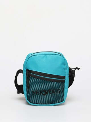Nervous Classic Bag (sea)