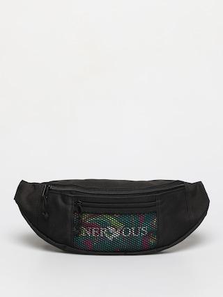 Nervous Classic Big Bum bag (acid)