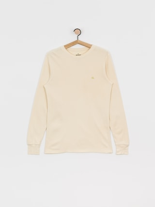 Emerica Jon Dickson Thermal Longsleeve (dirty white)