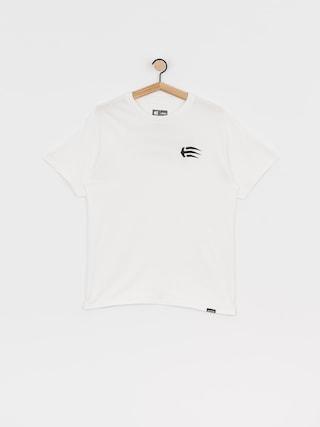 Etnies Joslin T-shirt (white)