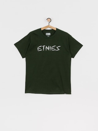 Etnies The Joint T-shirt (forrest)