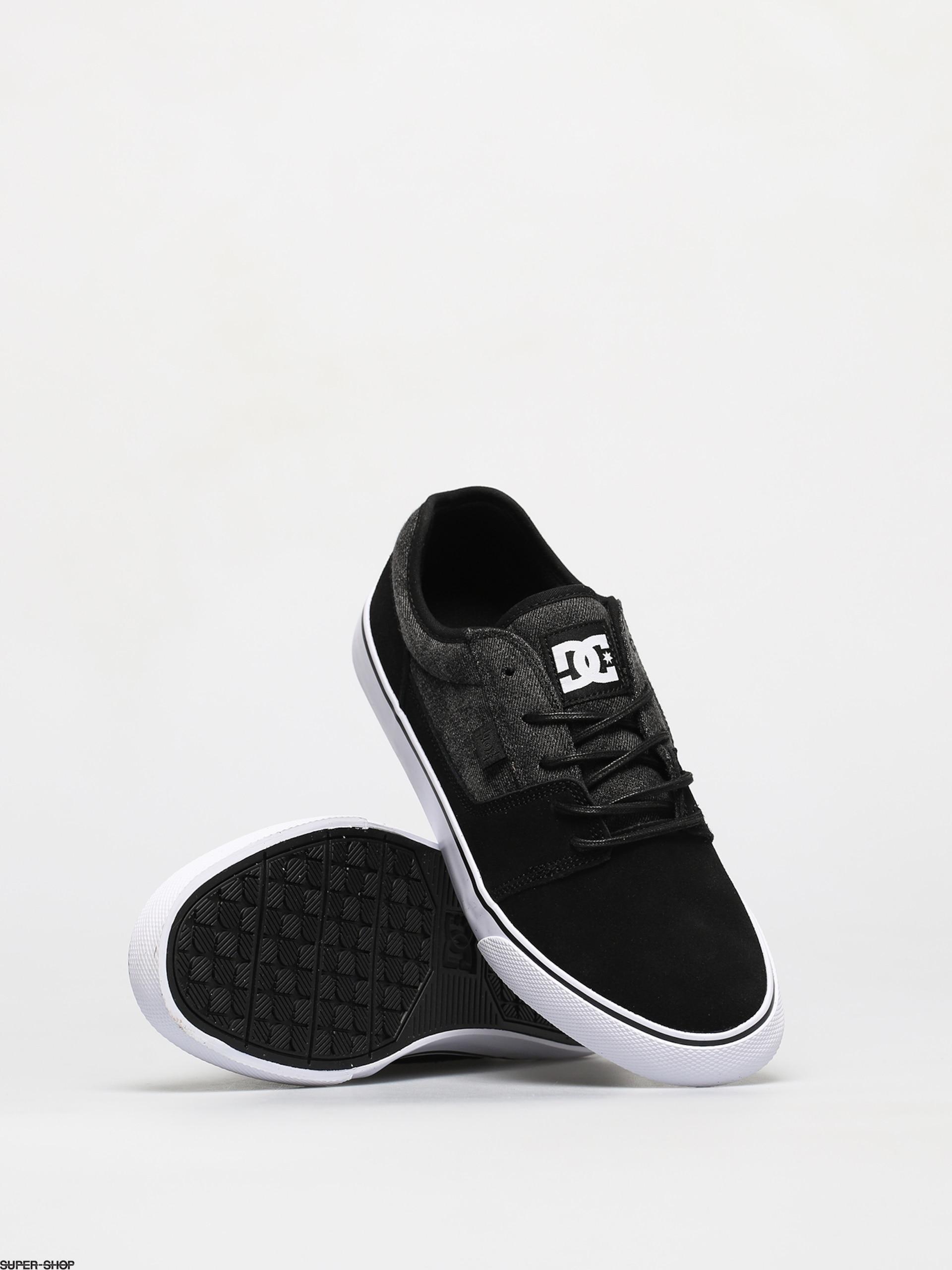 dc tonik black, OFF 75%,Free delivery!