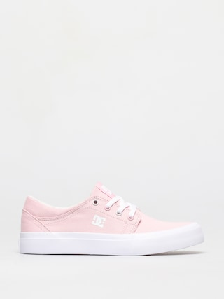 DC Trase Tx Shoes (light pink)