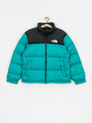 The North Face 1996 Retro Nuptse Jacket (jaiden green)
