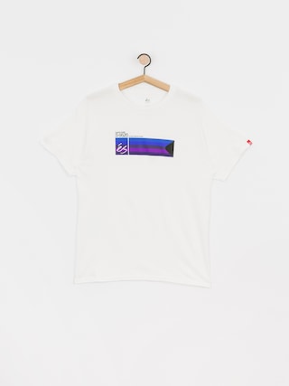 eS Dynamic Quality T-shirt (white)