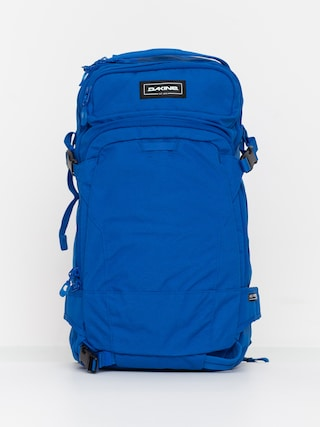 Dakine Heli Pro 20L Backpack (cobalt blue)