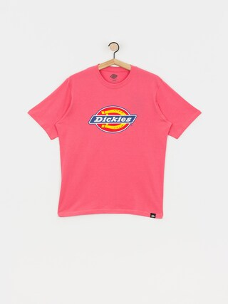 Dickies Horseshoe T-shirt (rose)