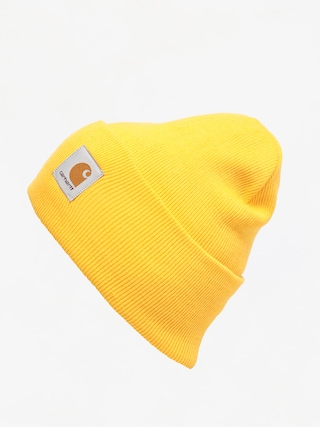 Carhartt WIP Acrylic Watch Beanie (sunflower)
