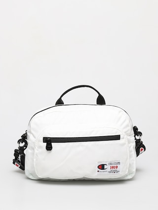 Champion Bag 804776 Bag (wht)