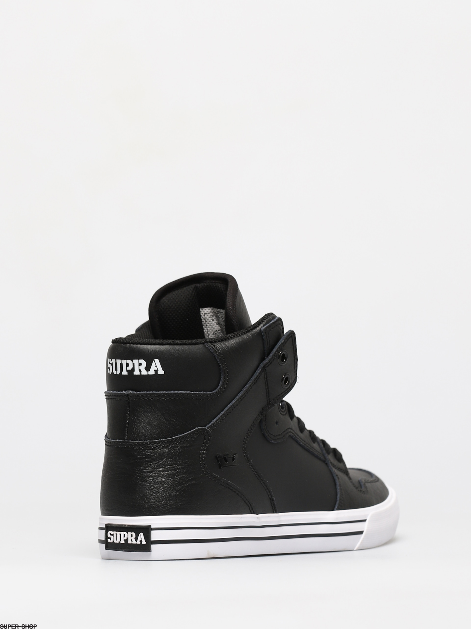 supgra shoes