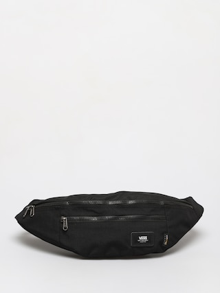 Vans Ward Bum bag (black ripstop)