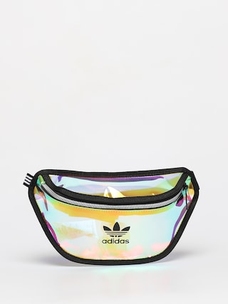 adidas Originals Waistbag Bum bag (transparent)
