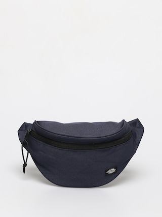 Dickies High Island Bum bag (navy blue)