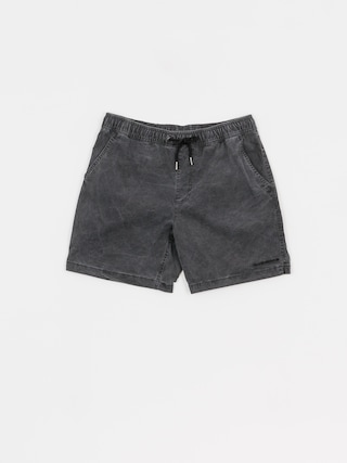 Quiksilver Taxer Ws Shorts (black)