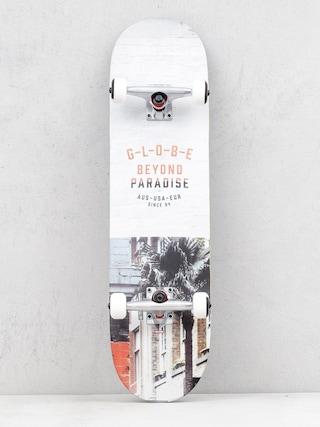 Globe G1 Varsity Skateboard (melbourne)