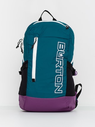 Burton Prospect 2.0 Solution Dyed Backpack (deep lake teal)