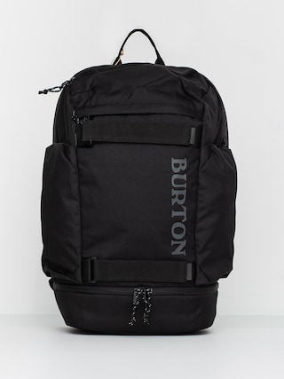 Burton Distortion 2.0 29L Backpack (true black)