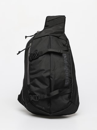 Patagonia Atom Sling 8L Backpack (black)